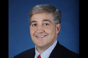 Jeff Vinik Headshot